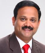 Dr. Siddeek Ahmed
