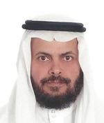 Mr. Mohammed Shallali