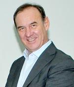 Mr. Elio Maggi