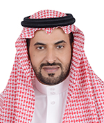 Dr. Sattam Al Omairy