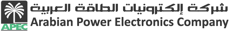 Arabian Power Electronics Company (APEC)
