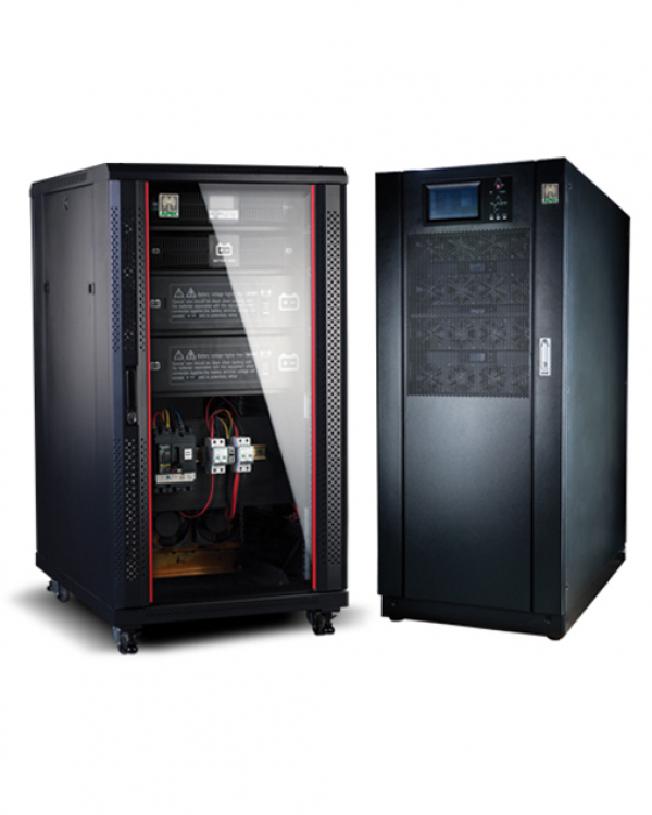 DIGIGATE Series - Commercial UPS Systems